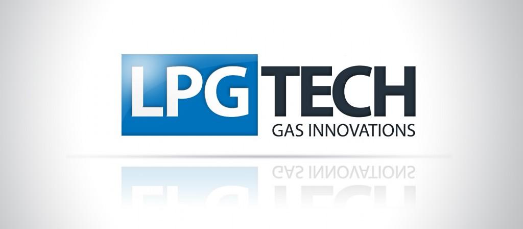 LPGTECH Gas Inovations