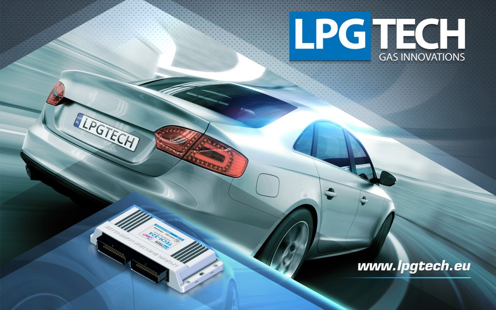 03_LPGTECH_wallpaper_1920x1200
