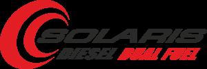 Solaris Diesel LPG