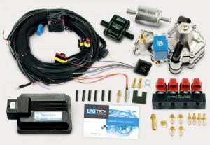 Tech_Pack