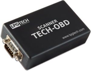 Scanner_TECH_OBD